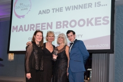 Oxford-Brookes-Bacchus Alumni-Awards-Photography-2018 (14)