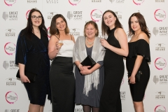 Oxford-Brookes-Bacchus Alumni-Awards-Photography-2018 (22)