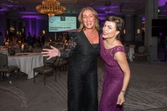 Oxford-Brookes-Bacchus Alumni-Awards-Photography-2018 (26)