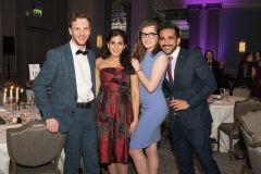 Oxford-Brookes-Bacchus Alumni-Awards-Photography-2018 (31)
