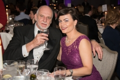 Oxford-Brookes-Bacchus Alumni-Awards-Photography-2018 (11)
