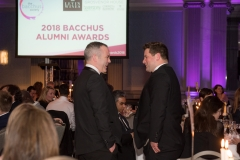 Oxford-Brookes-Bacchus Alumni-Awards-Photography-2018 (12)