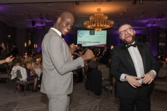 Oxford-Brookes-Bacchus Alumni-Awards-Photography-2018 (28)