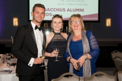 Oxford-Brookes-Bacchus Alumni-Awards-Photography-2018 (32)