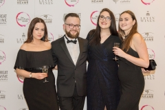 Oxford-Brookes-Bacchus Alumni-Awards-Photography-2018 (4)