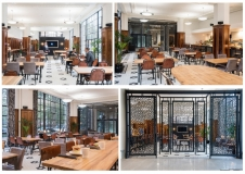 BaxterStorey-Contract-Caterers-Tender-Document-Photography (1)