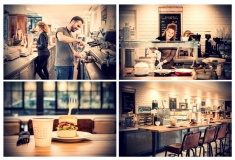 BaxterStorey-Contract-Caterers-Tender-Document-Photography (2)