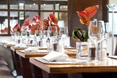 Red-Carnation-Hotel-Bbar-Photography-Food-Interiors-People (4)