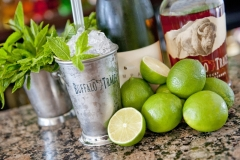 Bbar-Food-and-Drink-Photography (6)