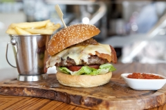 Bbar-Food-and-Drink-Photography (7)