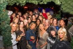 Bloggers_Christmas_Party_The_Montague_Hotel_Ski_Lodge (1)