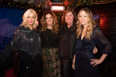 Bloggers_Christmas_Party_The_Montague_Hotel_Ski_Lodge (10)
