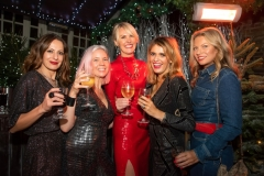 Bloggers_Christmas_Party_The_Montague_Hotel_Ski_Lodge (14)
