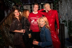 Bloggers_Christmas_Party_The_Montague_Hotel_Ski_Lodge (16)