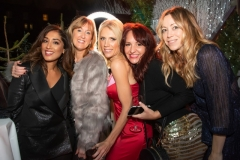 Bloggers_Christmas_Party_The_Montague_Hotel_Ski_Lodge (18)