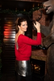 Bloggers_Christmas_Party_The_Montague_Hotel_Ski_Lodge (26)