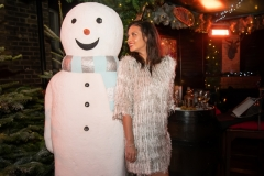 Bloggers_Christmas_Party_The_Montague_Hotel_Ski_Lodge (27)