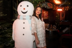 Bloggers_Christmas_Party_The_Montague_Hotel_Ski_Lodge (28)