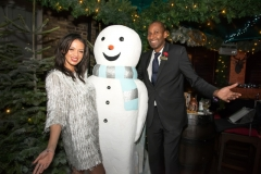 Bloggers_Christmas_Party_The_Montague_Hotel_Ski_Lodge (29)