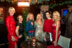 Bloggers_Christmas_Party_The_Montague_Hotel_Ski_Lodge (6)