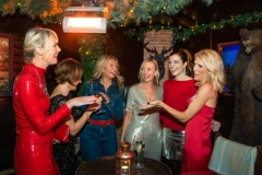 Bloggers_Christmas_Party_The_Montague_Hotel_Ski_Lodge (7)