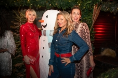 Bloggers_Christmas_Party_The_Montague_Hotel_Ski_Lodge (8)