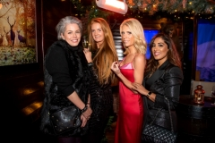 Bloggers_Christmas_Party_The_Montague_Hotel_Ski_Lodge (9)