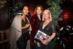 Bloggers_Christmas_Party_The_Montague_Hotel_Ski_Lodge (11)