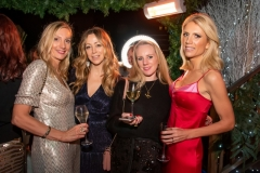 Bloggers_Christmas_Party_The_Montague_Hotel_Ski_Lodge (13)