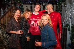 Bloggers_Christmas_Party_The_Montague_Hotel_Ski_Lodge (15)