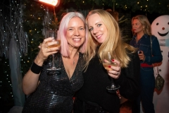 Bloggers_Christmas_Party_The_Montague_Hotel_Ski_Lodge (21)