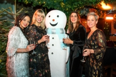 Bloggers_Christmas_Party_The_Montague_Hotel_Ski_Lodge (5)
