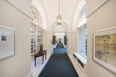 BMA-House-Venue-Photography-London (1)