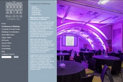 BMA-House-Venue-Photography-London (4)