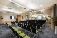 BMA-House-Venue-Photography-London (7)