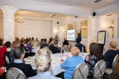 BVSC-Charity-Conference-Photography-12