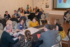 BVSC-Charity-Conference-Photography-22