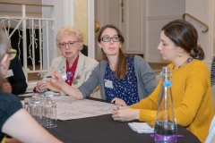 BVSC-Charity-Conference-Photography-23