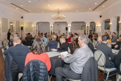 BVSC-Charity-Conference-Photography-27