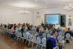 BVSC-Charity-Conference-Photography-3