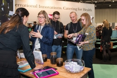 California-Prunes-Food-Matters-Show-Excel-Event-Photography (2)