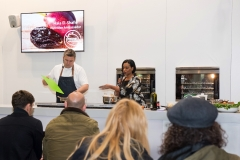 California-Prunes-Food-Matters-Show-Excel-Event-Photography (5)