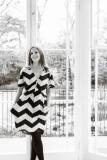 Personal_Branding_Photography_Portraits (6)