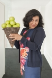 Apple-Themed-Portraits-for-Casna-Contract-Cleaning-Company (16)