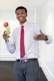 Apple-Themed-Portraits-for-Casna-Contract-Cleaning-Company (3)