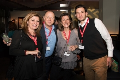 Corporate-Christmas-Party-Photography-100-Wardour-Street-London-Soho (2)