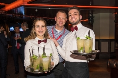 Corporate-Party-Photography-100-Wardour-Street-London-Soho (1)