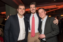 Corporate-Party-Photography-100-Wardour-Street-London-Soho (7)