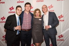 Corporate-Party-Photography-100-Wardour-Street-London-Soho (8)