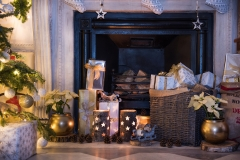 Chandos-House-Christmas-Venue-Photography (1)